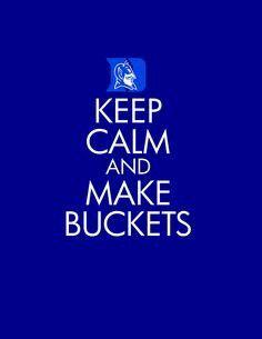 Go Duke Basketball News, Basketball Coach, Cameron Crazies, Duke Blue Devils, Duke University, Iphone 6 S Plus, Go Blue, College Fun, Sports Pictures