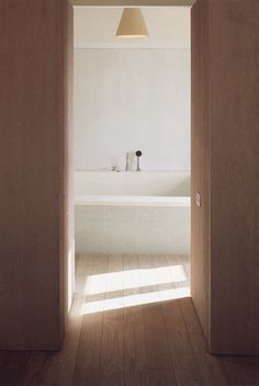 Finca Mansion / Vincent Van Duysen
