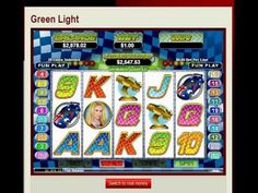 Cash games skilljam splash russian slot machines