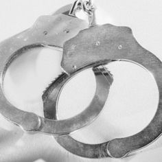 Felony and DUI arrests in Escambia and Santa Rosa counties: Thursday, Jan. 15, 2015 #DUI #DUIArrests