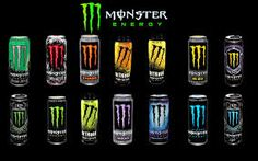 Man I'm thirsty for a Monster right now! Take your pick! Man I'm thirsty for a Monster right now! Take your pick! Man I'm thirsty for a Monster right now! Take your pick! Man I'm thirsty for a Monster right now! Take your pick! Monster Energy Drinks, Monster Energy Girls, Monster Girl, Mitsubishi Pajero, Bebidas Energéticas Monster, Monster Photos, Full Hd Wallpaper, Monsters Inc, Green Monsters