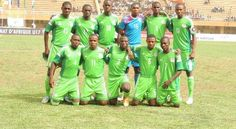 SportsDezk's blog.: Breaking News:Nigeria announce U17 World Cup squad......