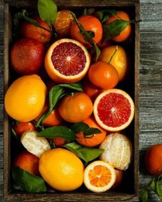 Photo by Dora Cavallo on Unsplash Fruit Slice, Eat Fruit, Best Photo Editing Software, High Sugar Fruits, Specific Carbohydrate Diet, Fruit Picture, Fruit Gifts, Fruits Images, Free Fruit