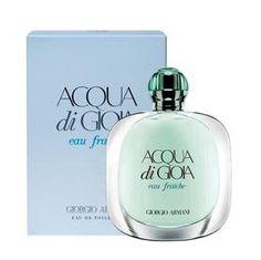 Best Brands Shop  Women Perfumes http://bestbrandsshop.us