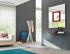 Afbeelding Its all Grey interieur