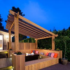 Other Metro Home Design Ideas, Pictures, Remodel and Decor