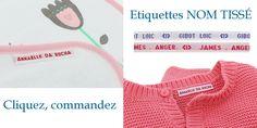 mercerie, Mercerie en ligne ,Couture, tricot, broderie