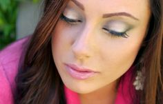 Get Naked with Too Faced – Makeup Geek Idea Gallery