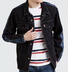 Dsquared 2 Dsq2 Winter Puffy Jacket Khaki Fur Size uk XXLarge Hooded