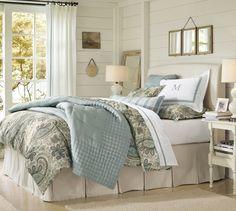 33 Best Pottery Barn Bedrooms Images Bedroom Decor Bedroom Ideas