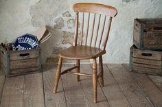 Chair アンティークキッチンチェア椅子家具インテリアta 409 雑貨 Antique ¥10500yen 〆05月22日