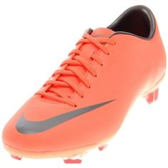 low priced 05d47 7d743 SALE - Mens Nike Mercurial Miracle III Soccer Cleats Pink - Was  120.00.  BUY Now - ONLY  97.99