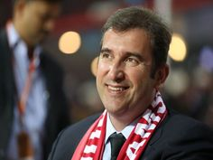 ISL 4: 'India is a land of opportunity,' says Manchester City CEO- http://www.sportscrunch.in/isl-4-india-land-opportunity-says-manchester-city-ceo/  #CityFootballGroupCFG, #FerranSoriano, #IndianSuperLeague201718, #JamshedpurFC, #ManchesterCity  #Football