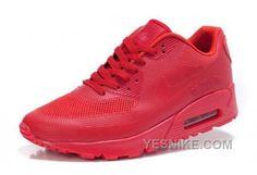 hot sale online 541b7 d840d Air Max 90 Hyperfuse, Solar, Running Trainers, Cheap Nike Air Max, Fenty  Puma, Nike Shoe Store, Html, Nike Air Jordans, Jordan Shoes