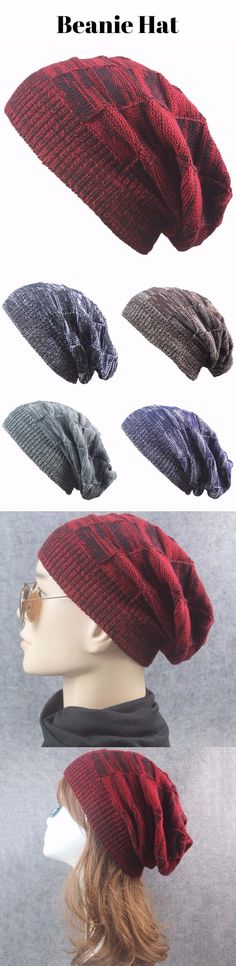 Banana King Us Air Force Baby Beanie Hat Toddler Winter Warm Knit Woolen Cap for Boys//Girls