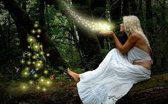 Baghiras kosmischer Wochenblick: Astrologische Prognose 14.12. - 20.12. - Der große Wandel der Zeit beginnt! Louise Hay Quotes, Appreciate Life, Attitude Of Gratitude, Law Of Attraction, Meditation, World, Outdoor Decor, Wisdom, Fantasy Art