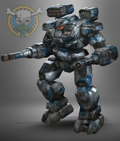 Combat Manual - Mercenaries.jpg 500×590 pixels