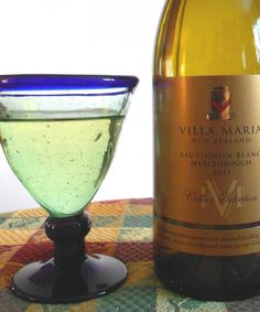 Sauvignon Blanc, White Wine, New Zealand, Alcoholic Drinks, Glass, Food, Alcoholic Beverages, Meal, Drinkware
