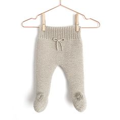 NUR Knitted baby Legging -Pattern & Tutorial – : Learn How to Make this Knitted Baby Legging using Garter Stitch. FREE Step by Step Tutorial & Pattern. Designed to turn heads! Baby Leggings Pattern, Baby Sweater Knitting Pattern, Knit Leggings, Baby Knitting Patterns, Baby Patterns, Free Knitting, Leggings Store, Baby Cardigan, Baby Pullover