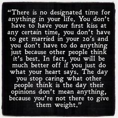 no designated time life quotes quotes quote life quote truth timing