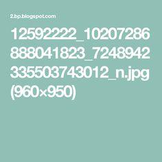 12592222_10207286888041823_7248942335503743012_n.jpg (960×950)