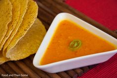 #Belizian #Habanero #HotSauce #chili #hot Vegetarian Food, Hot Sauce, Thai Red Curry, Sauces, Chili, Ethnic Recipes, Veggie Food, Spicy Salsa, Dips