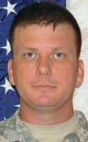 Army Chief Warrant Officer 3 Philip E. Windorski  Died January 26, 2009 Serving During Operation Iraqi Freedom  35, of Bovey, Minn.; assigned to the 6th Squadron, 6th Cavalry Regiment, 10th Combat Aviation Brigade, 10th Mountain Division, Fort Drum, N.Y.; died Jan. 26 in Kirkuk, Iraq, from wounds sustained when two OH-58D Kiowa Warrior helicopters crashed.