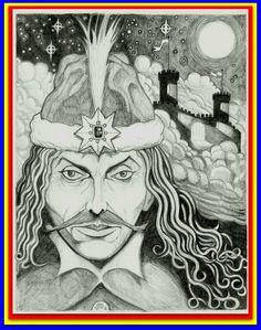 Negli anni della caduta di Costantinopoli, combatté a più riprese contro l'avanzata dell'Impero ottomano nei Carpazi, provocando le ire del sultano Maometto II. Entrato in conflitto col Regno d'Ungheria, allora retto da Mattia Corvino, venne imprigionato nel 1462 dal sovrano ungherese e ritornò al potere dopo un decennio come suo vassallo. Venne ucciso in circostanze misteriose nel 1476.
