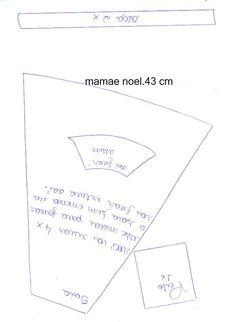 mamae-noela-22