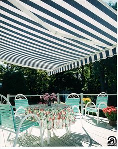 14 Best Awesome Awnings Images Retractable Awning Patio Awning