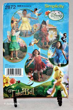 McCalls 4547 Girls Early American Costume Pattern Prairie ...