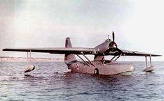 be-8-samoljot-amfibiya-hhh-978-01