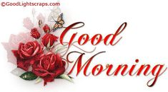 We are providing you the best collection of Good Morning Card Graphic wallpapers, images and pictures free download. Pictures and wallpapers are the best way