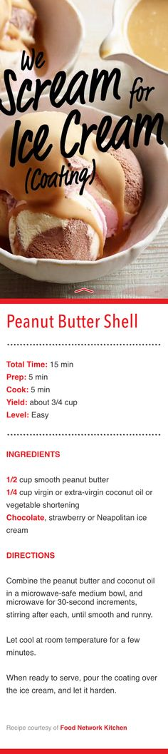 Pin by mj on snapchat food recipies pinterest recipies and food snapchat shell peanut butter recipies recipes rezepte food recipes cooking recipes shells forumfinder Gallery