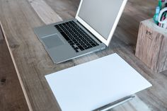 9 Steps to Successfully Self-Edit Your Blog Posts