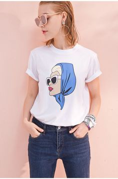 #AdoreWe Few Moda, Minimalistic Fashion Brands Online - Designer Few Moda Slit or Miss Cutout Top TP1133 - AdoreWe.com