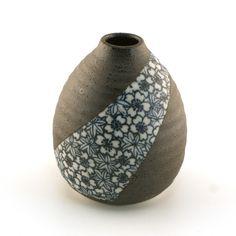 vase japonais 16M749206208