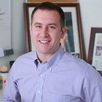 Bill Watkins, Regional Partner Manager based in Chicago  In April 2014, Lisa Manowitz started as the head of partnerships on the East coast, and is based in the New York office, Pinterest told Adweek. Manowitz joins regional leaders Tram Nguyen on the West coast and Bill Watkins in Chicago. All three report to Joanne Bradford.