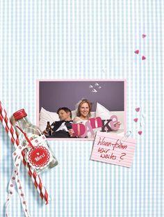 """Nach der Hochzeit ist vor der Hochzeit, denn nun stehen noch die Danke-Karten an. Damit ihr euch bei euren Gästen liebevoll bedanken können, hat Stefanie Luxat im BRIGITTE-Buch <a target=""""_blank"""" href=""""http://www.amazon.de/Einfach-heiraten-Das-BRIGITTE-Hochzeitsbuch-Hochzeitsbuch/dp/3453285409/?_encoding=UTF8&camp=1638&creative=6742&linkCode=ur2&site-redirect=de&tag=brigittede-21"""">Einfach heiraten</a><img src=""""http://www.assoc-amazon.de/e/ir?t=brigittede-21&l=ur2&o=3"""" width=""""1"""" height=""""1""""…"""