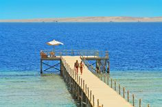 Egypt is a North African country, connected to Asia via Sinai Peninsula. It is a very beautiful country and thrives on tourism industry. Every summer, tourists from all over the world flock to Egypt to take advantage of some of the best beaches in the world.