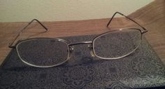 Giorgio Armani Eyeglasses Frames 1018 Made in Italy SOLD