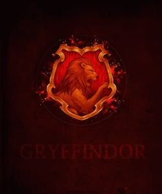 Find images and videos about harry potter, hogwarts and gryffindor on We Heart It - the app to get lost in what you love. Harry Potter World, Harry Potter Poster, Theme Harry Potter, Harry Potter Love, Harry Potter Universal, Harry Potter Fandom, Harry Potter Hogwarts, Harry Potter Casas, Estilo Harry Potter
