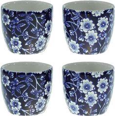 Burleigh Blue Calico Egg Cups (Set of 4) Burleigh Pottery http://www.amazon.com/dp/B00BBZ4YLO/ref=cm_sw_r_pi_dp_06M8vb1KT5GKJ