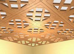 Conheça soluções que oferecem eficiência acústica a empreendimentos residenciais…