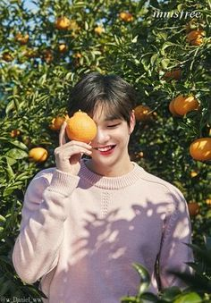 Lee Min Ho Enjoys Beautiful Photo Shoot At Jeju Island Before Mandatory Service Lee Min Ho, Lee Daehwi, Jinyoung, Kpop, Jun Matsumoto, Kdrama, Rapper, Park Hyung, Song Joong