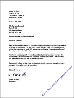 Internship application letter here is a sample cover letter for letter types formats thecheapjerseys Images
