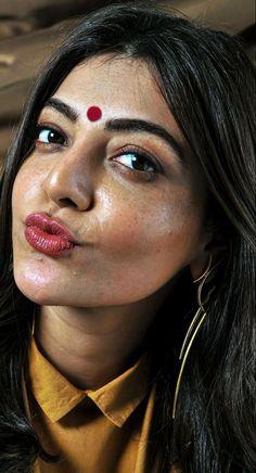 Beautiful Girl In India, Beautiful Women Over 40, Beautiful Blonde Girl, Beautiful Girl Image, Hot Images Of Actress, Bollywood Actress Hot Photos, Beautiful Bollywood Actress, Most Beautiful Indian Actress, South Indian Actress Photo