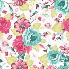 estampas sublimáticas florais - Pesquisa Google