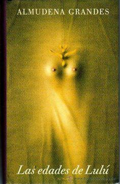 Catorce clásicos de la literatura erótica