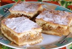 Hungarian Recipes, Quiche, French Toast, Sweets, Breakfast, Food, Morning Coffee, Gummi Candy, Candy